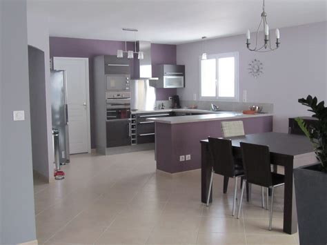 decoration cuisine design davaus cuisine design deco avec des idées intéressantes pour la conception de la chambre