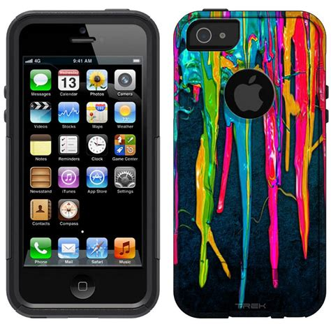 iphone 5 cases for otterbox commuter apple iphone 5 melted birthday
