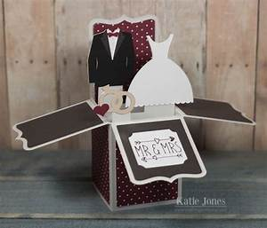 81 best images about cricut lori whitlock all occasion box With wedding cards box type