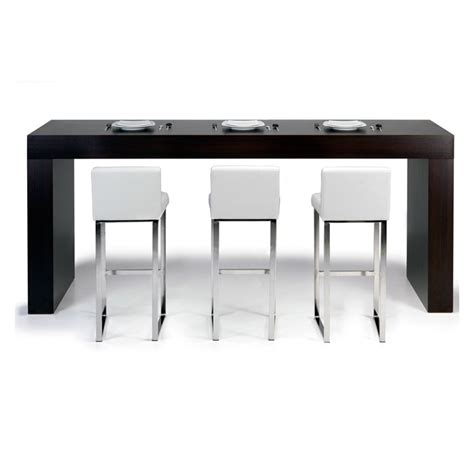 housse de canapé marocain pas cher table de bar haute rectangulaire