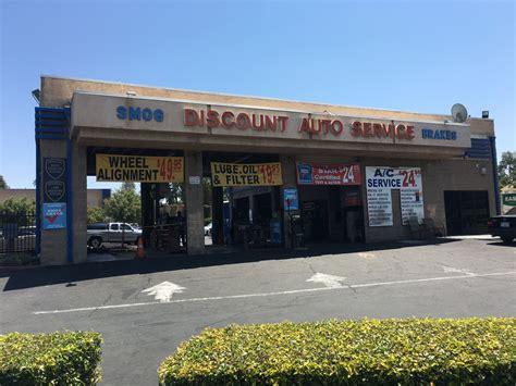 discount tire georgetown  discounts