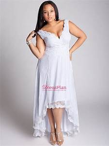 Plus Size Beach Dresses For Weddings 2014-2015 | Fashion ...