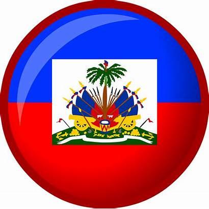 Haiti Flag Oea Icon 2000 Wiki Wikia