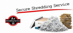 Shredding companies near me find your local service for Companies that shred business documents