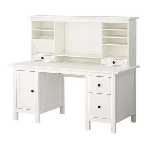 Ikea Galant Corner Desk by Ikea Scrivanie Foto 30 54 Design Mag