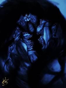 Deep Darkness God - Erebus by Juntacu on DeviantArt