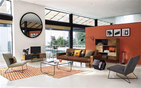 que mettre au dessus d un canapé acheter un meuble télé comment bien le choisir côté