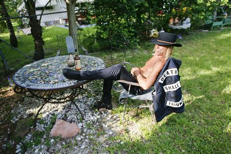 sailor jerry and iggy pop the official blog for things ink