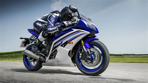 Yamaha R1 Wallpaper by Yamaha R1 Wallpapers 70 Images