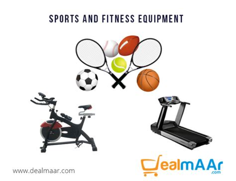 Derby Keep Yourself Fit Shop For Sports And Fitness