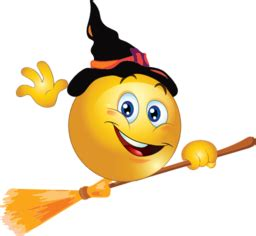 emoticons witch google zoeken emoticones pinterest