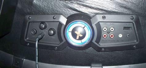 x rocker 51396 pro series gaming chair review x rocker 51396 gaming chair wireless