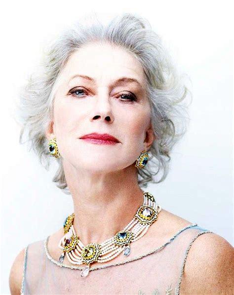 makeup for 50 foundation lip glosses eye liner ideas for over 50 women womenitems com