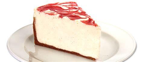 rezept fuer  york cheese cake tls geheimes kochbuch