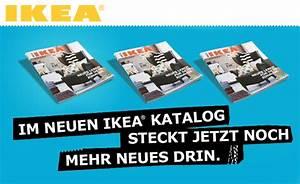 Neuer Ikea Katalog : neuer ikea katalog august 2012 ~ Frokenaadalensverden.com Haus und Dekorationen