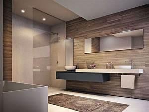 mobili arredo bagno 2017 foto design mag With idea groupe salle de bain
