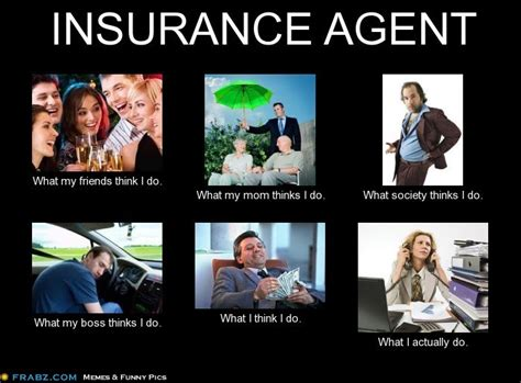 Insurance Memes - insurance meme of the day mikel s insurance services