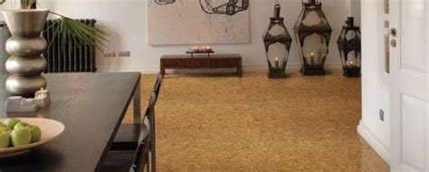 Bodenbelag Küche Kork by Korkboden Bodenart