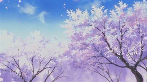 Anime Scenery Wallpaper Hd - anime background scenery 183 free stunning