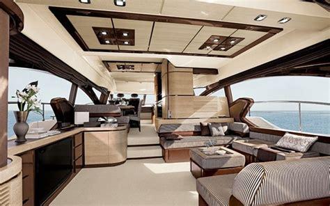 Boat Charter Miami Bahamas by Miami Boat Rentals South Florida Yacht Charters