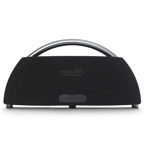 portable wireless speaker  play mini harmankardon