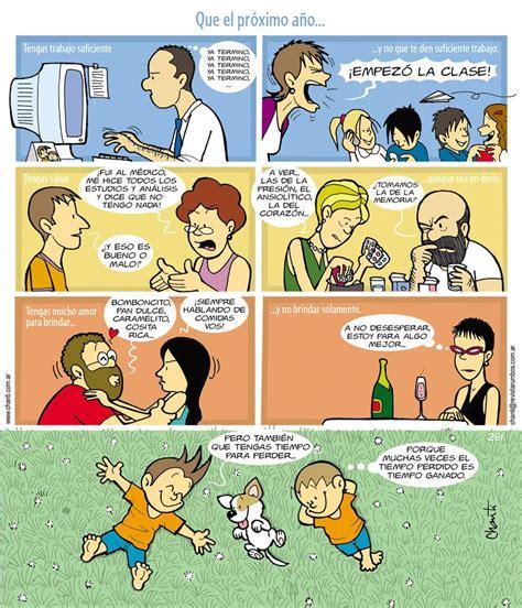 Evolucion De Los Medios De Comunicacion La His Isani98