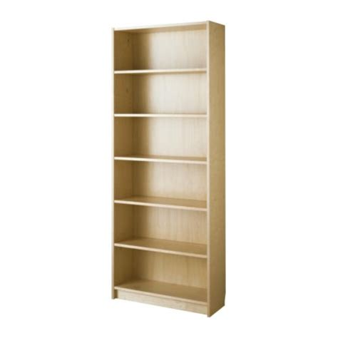 ikea billy bookcase review ikea cuts price of its popular billy bookshelf globally