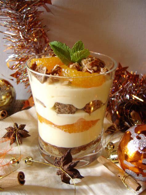 12 dessert de noel la cuisine de damien 187 tiramisu de no 235 l