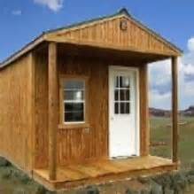 learn to build shed next topic storage shed nm