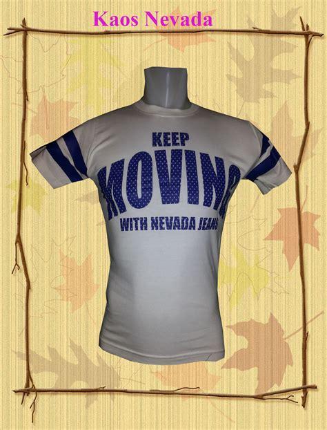 Baju Wanita Dewasa Sisa Export Obral Baju Pakaian Murah Meriah 5000 Kaos Nevada