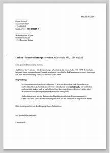 Antrag Auf Verlustfeststellung : gro z gig antrag auf gehaltserh hung brief galerie ~ Lizthompson.info Haus und Dekorationen