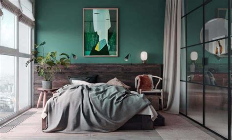 green interiors inspiration to envy interior design trends uk green mustard