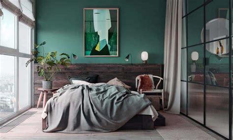 green interiors inspiration  envy interior design
