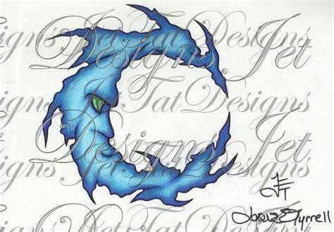 25+ Best Ideas About Crescent Moon Tattoos On Pinterest