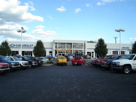 tom gill chevrolet florence kentucky tom gill chevrolet in florence ky 41042
