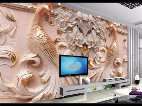 wallpaper  wallhouseflathomeas royal decor