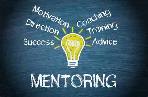 Mentorship - Palestinian American Community Center