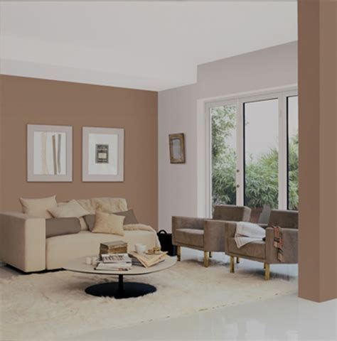 idee couleur chambre adulte couleur taupe idees deco chambre deco idee deco chambre