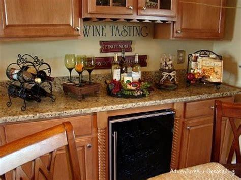 wine themed kitchen paint ideas decolovernet