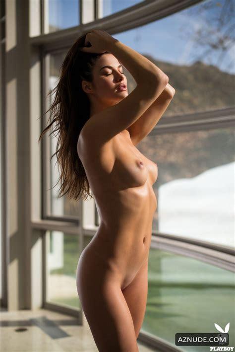 Jenny Watwood Nude Aznude