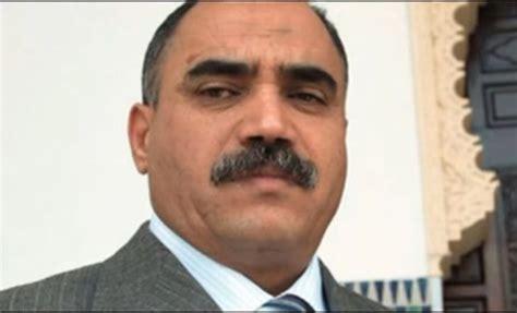 orange tunisie siege fathi jarray à la tête de l 39 instance pour la prévention de