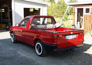 Vw Caddy Pick Up : volkswagen caddy pickup image 41 ~ Medecine-chirurgie-esthetiques.com Avis de Voitures