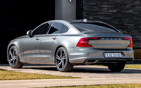 volvo   design za wallpapers  hd images