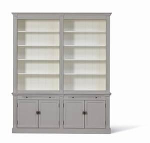 Bücherregale Mit Türen : b cherregal mit t ren bestseller shop f r m bel und einrichtungen ~ Markanthonyermac.com Haus und Dekorationen