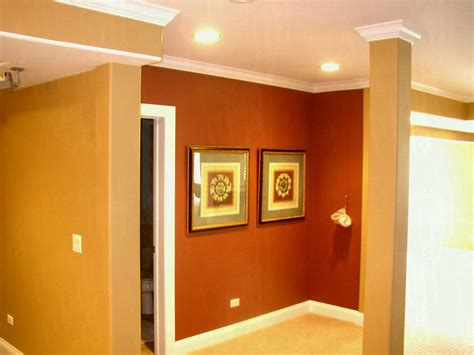 exterior house painting color ideas home painting ideas