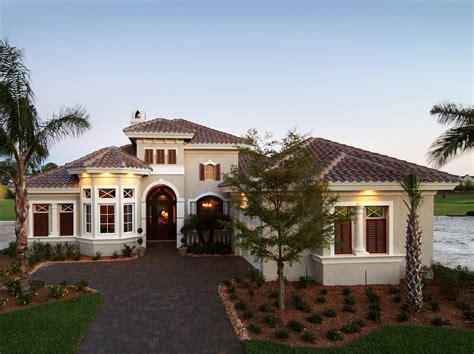 mediterranean style mansions house plans mediterranean style homes luxamcc
