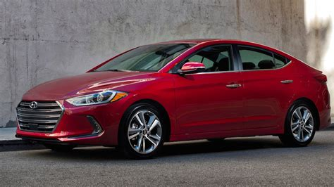 Hyundai America by Hyundai S America S Best Warranty Might Be In Water