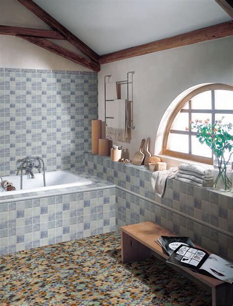 original bathroom tiles 4 bedroom wholesale porcelain tile mosaic pebble design shower tiles