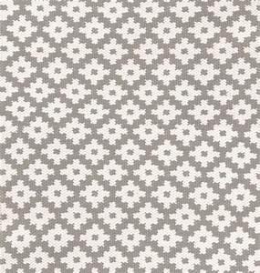 Roller Stoffschrank Fancy Blau : hochwertige outdoor teppiche trendy nature silver with hochwertige outdoor teppiche perfect ~ Watch28wear.com Haus und Dekorationen