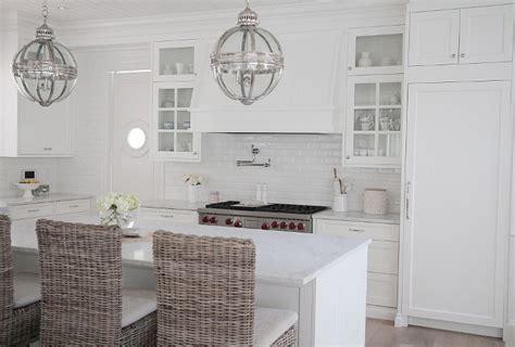 restoration hardware kitchen lighting beautiful homes of instagram interior design ideas home 4795